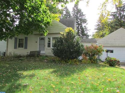 34 WILLIAMSON AVE Levittown, PA MLS# 6663977