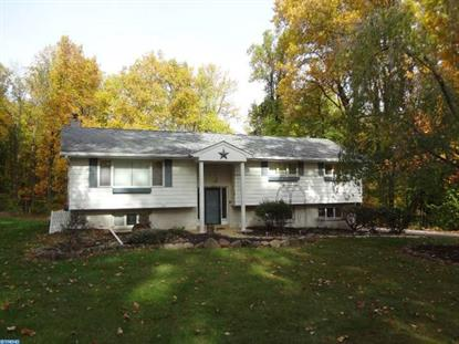 2901 COVENTRYVILLE RD Pottstown, PA MLS# 6664509