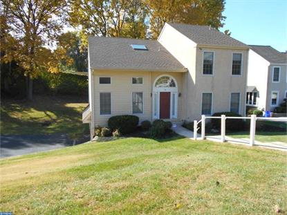 5 ALLISON DR Broomall, PA MLS# 6664669