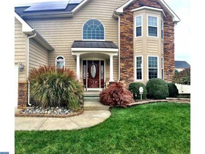 720 DAVINCI WAY Williamstown, NJ MLS# 6664703