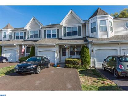 203 COVENTRY RD Chalfont, PA MLS# 6664804