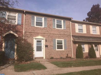 135 STONEGATE RD Quakertown, PA MLS# 6664947