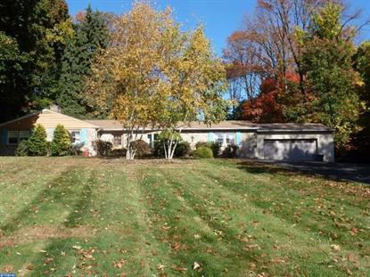 2711 W CHURCH RD Glenside, PA MLS# 6665022
