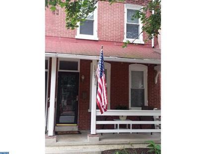1319 SHALLCROSS AVE Wilmington, DE MLS# 6665097