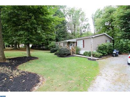 5097 WOODLAND DR Kinzers, PA MLS# 6665217
