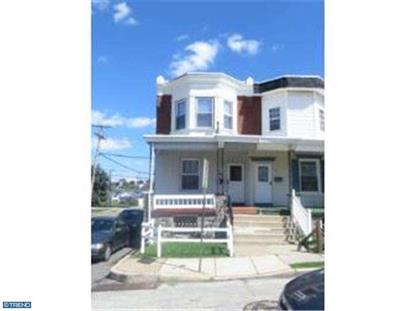 33 NEW ST Upper Darby, PA MLS# 6665580