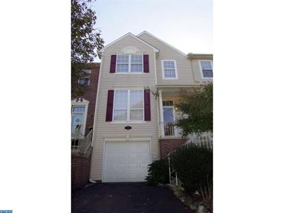 868 N WATERFORD LN Wilmington, DE MLS# 6665999