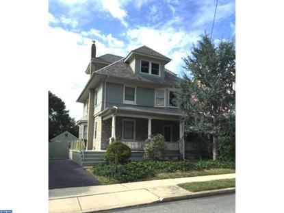 9 ERDENHEIM RD Glenside, PA MLS# 6666063