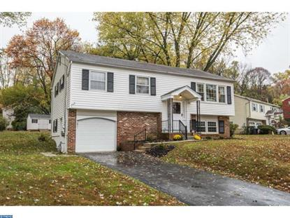 438 CONCORD AVE Exton, PA MLS# 6666172