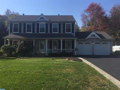 105 ANGELA AVE Morrisville, PA MLS# 6666675