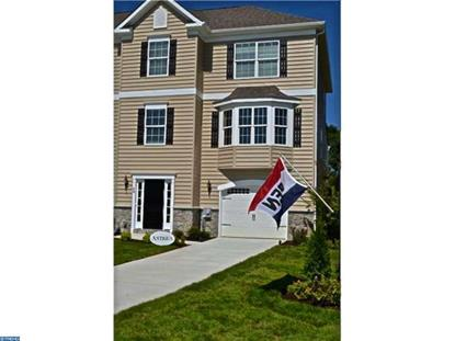 41 REPRESENTATIVE LN #LOT 47 Dover, DE MLS# 6667332