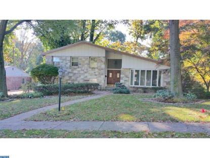 7736 MORGAN LN Glenside, PA MLS# 6667348