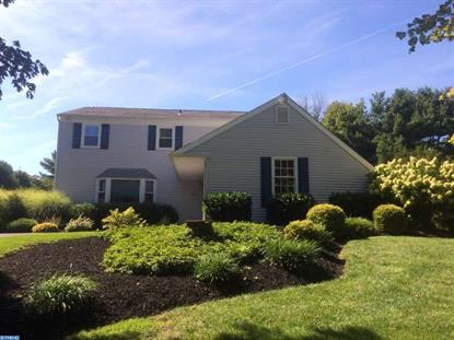 907 QUINCY DR Morrisville, PA MLS# 6667373