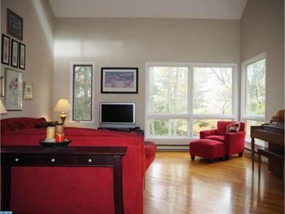 846 N MANOR RD Honey Brook, PA MLS# 6667385