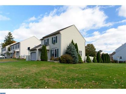 1006 MAPLE ST Honey Brook, PA MLS# 6667471