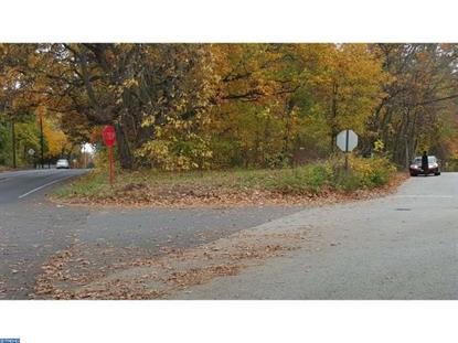 LOT 2 TANYARD RD Deptford, NJ MLS# 6667567