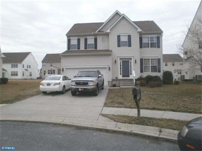 7 LYNNBROOM LN Dover, DE 19904 MLS# 6667688