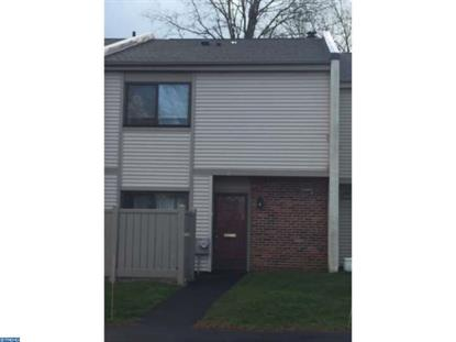 9 TWIN BROOKS DR #9A Willow Grove, PA MLS# 6667895