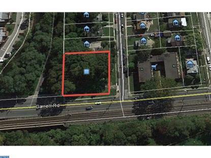 1800 GARRETT RD Upper Darby, PA MLS# 6668733