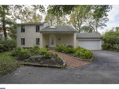 377 MAPLEWOOD RD Merion Station, PA MLS# 6668944
