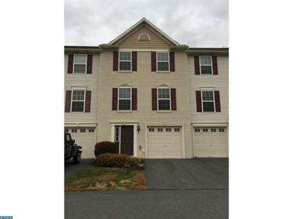 19 CHASER CT Reading, PA MLS# 6669068