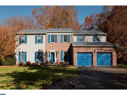 112 MACROOM AVE West Chester, PA MLS# 6669108