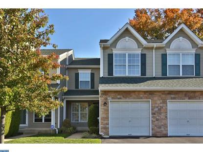 215 GREEN VIEW CT Plymouth Meeting, PA MLS# 6669130
