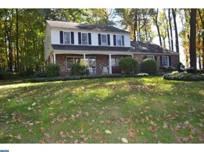 429 W BALTIMORE PIKE West Grove, PA MLS# 6669922
