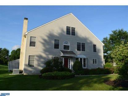 57 BUTTONWOOD DR Exton, PA MLS# 6670474