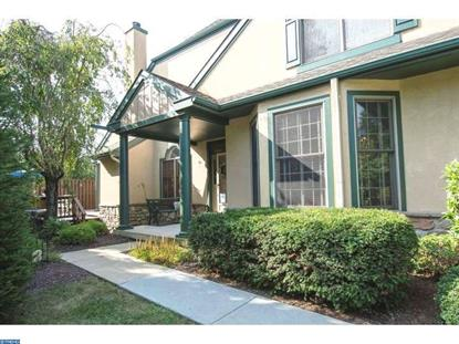 1325 ROBYNWOOD LN West Chester, PA MLS# 6670566