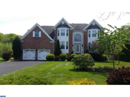 33 PIERCE RD East Windsor, NJ MLS# 6670791