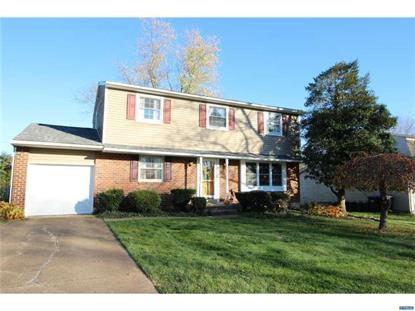 104 BALMORE LN Wilmington, DE MLS# 6670824