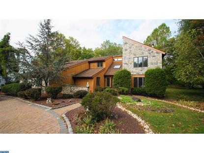 1490 ESTATE LN Southampton, PA MLS# 6670825