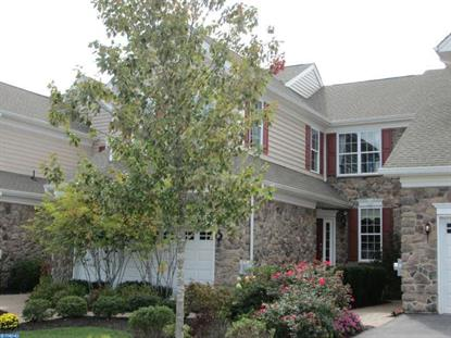 255 HOPEWELL DR Collegeville, PA MLS# 6671505