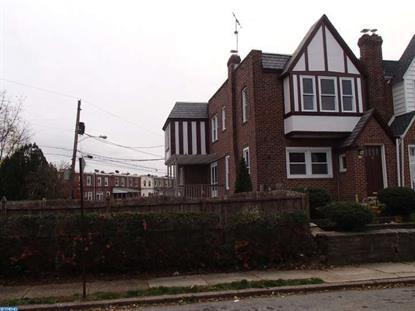 232 SANFORD RD Upper Darby, PA MLS# 6671876