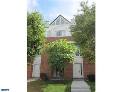 159 CHRISTINA LANDING DR Wilmington, DE MLS# 6672272