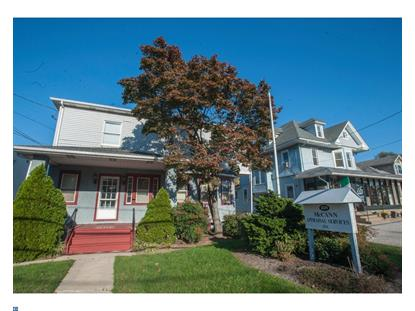 231 S WHITE HORSE PIKE Audubon, NJ MLS# 6672372
