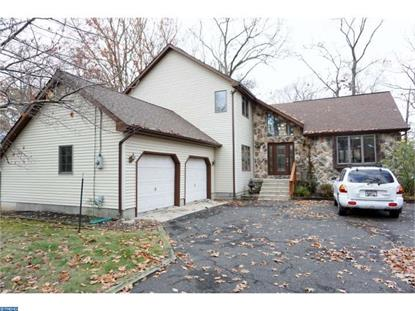 1826 IVANHOE AVE Deptford, NJ MLS# 6673074
