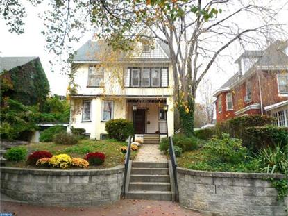 907 N FRANKLIN ST Wilmington, DE MLS# 6673264