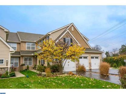 1204 DERRY LN West Chester, PA MLS# 6673415