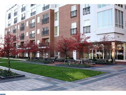 530 HARLAN BLVD #322 Wilmington, DE MLS# 6673449