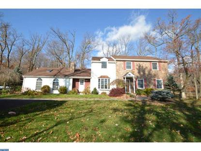3031 COVENTRYVILLE RD Pottstown, PA MLS# 6673617