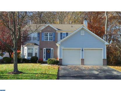115 LADDS LN Deptford, NJ MLS# 6673718