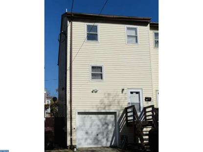 1607 W 3RD ST Wilmington, DE MLS# 6674369