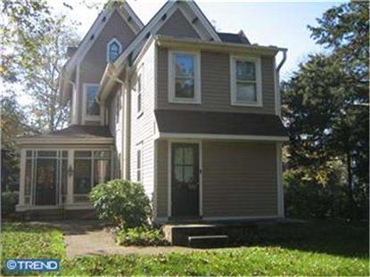 405 MAIN ST Riverton, NJ 08077 MLS# 6674474