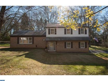 1208 RAVENS LN West Chester, PA MLS# 6674775