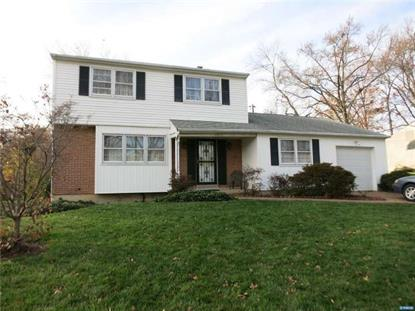 3904 BROOKFIELD DR Wilmington, DE MLS# 6674799