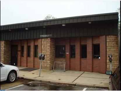 3007 GARRETT RD Upper Darby, PA MLS# 6674825