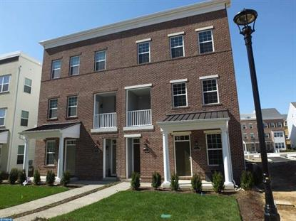 116B ROYAL MEWS #D612 Bensalem, PA MLS# 6674999