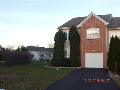 711 BAYONET CT Collegeville, PA MLS# 6675213